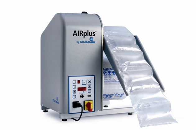 airplus excel equip pic