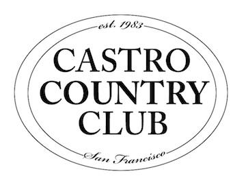 Castro Country Club