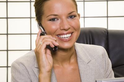 business-cellphone-woman.jpg