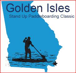 Golden Isles Classic logo 2011