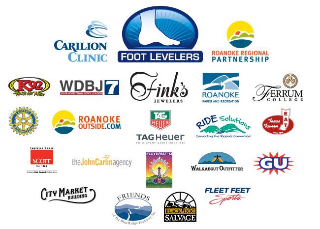 final 2013 brm sponsors