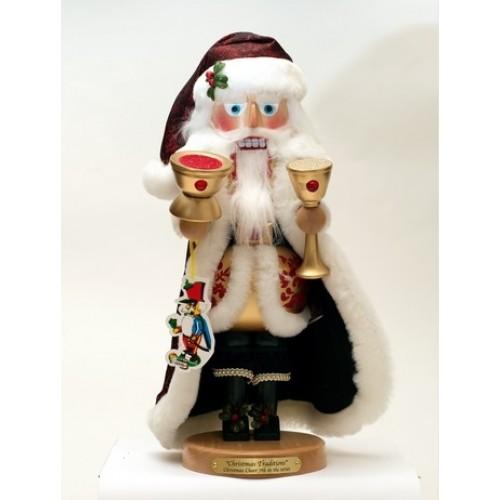 Christmas Cheer' Christmas Tradition Series Christian Steinbach