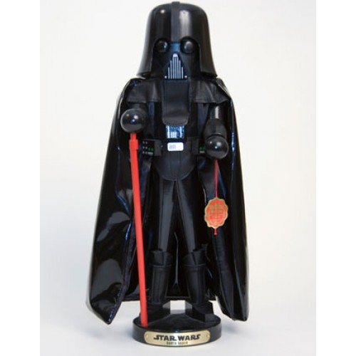 Darth Vader Star Wars Series Christian Steinbach