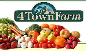 four town farm
