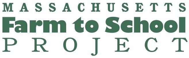 MA Farm 2 school logo
