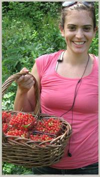 silverbrook farm apprentice