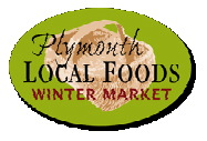 plymouth local foods