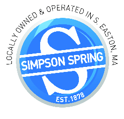 SImpsonSpring