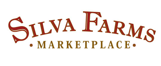 Silva Farms Logo