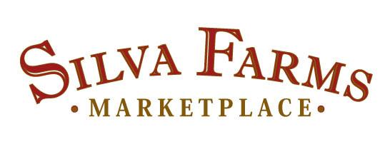 Silva Farms Logo