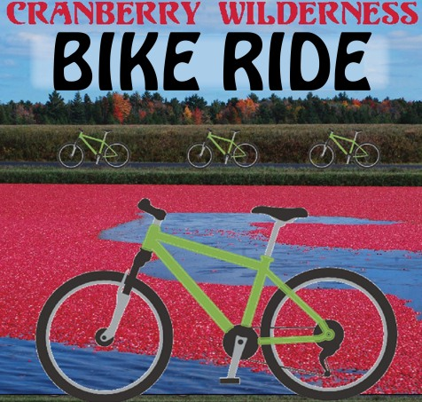 Cranberry Ride