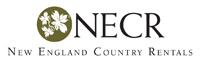 NECR Logo