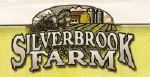 the silverbrook farm, acushnet, ma
