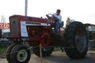 tractor_westport