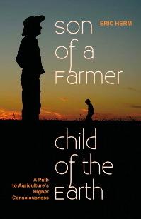 son of a farmer