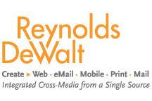 Reynolds DeWalt