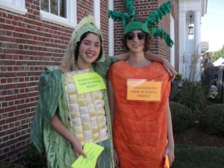 corn_carrot_F2School