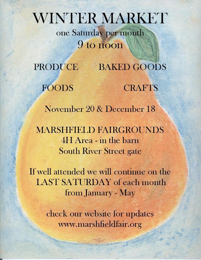 marshfieldwintermarket