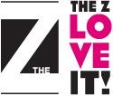 the z!