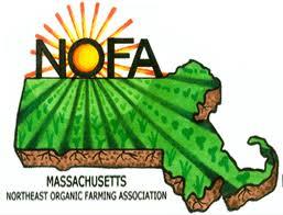 NOFA/Mass