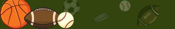 cartoon-sports-banner.jpg