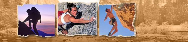 mountain-climb-collage-hdr.jpg