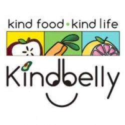 Kindbelly