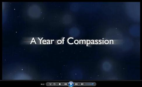 The Gift of Compassion scrnshot
