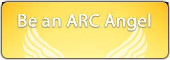 ARC Angel Button
