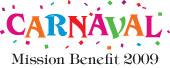 Carnaval Logo