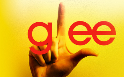 Glee Gets ANIMATED With Archie Comics Crossover  Check out the     Veen