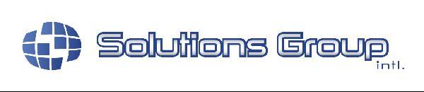 SGI Logo lg
