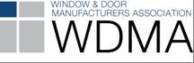 WDMA logo