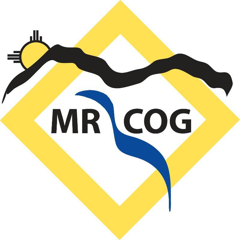 MRCOG