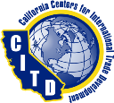 CITD Logo Small