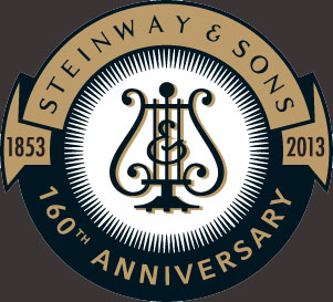 160-logo