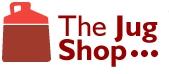 Jug Shop Wine & Spirits