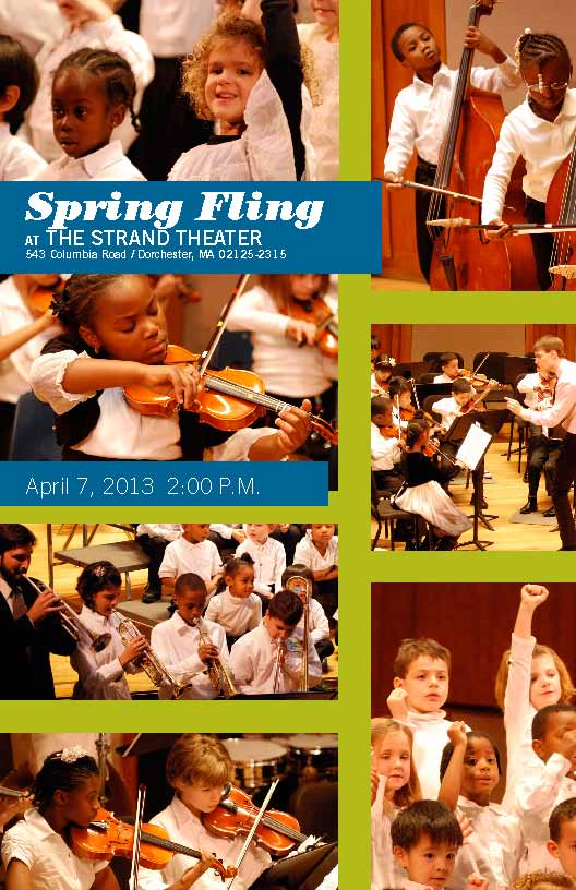 SpringFling2013Cover