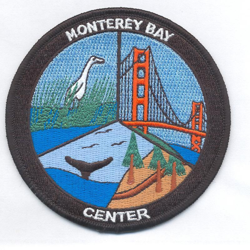 montereybaypatch