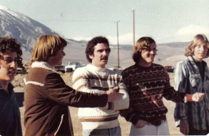 InyoGuys1978