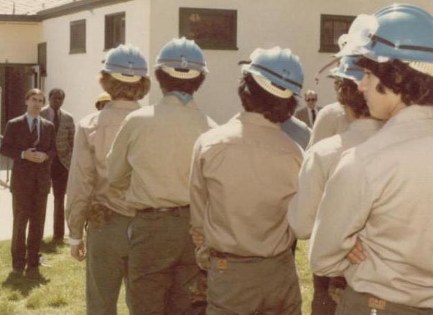 1978JerryBrown