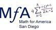 MfA SD wht/blu logo
