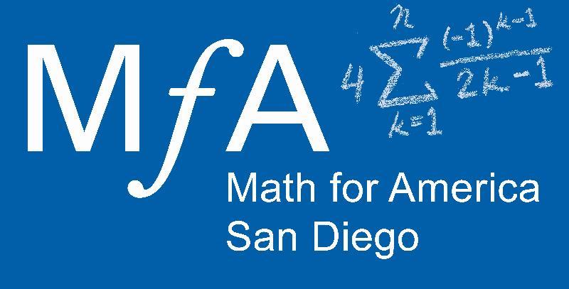 MfA SD bl logo cropped