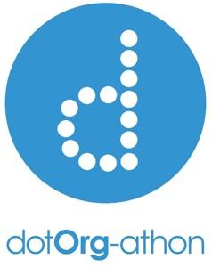 dotORGathon