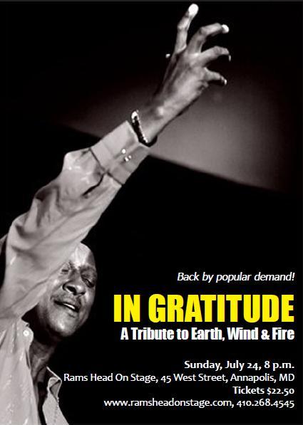 In Gratitude Postcard 7.24.11