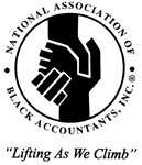 National Association of Black Accountants, Inc., San Francisco Chapter