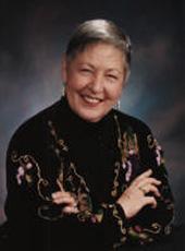 Susan Boust MD