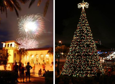 The City of Coral Gables Gifting Fund supports many City events such as the 4th of July fireworks show at the Biltmore Hotel and the recent Christmas tree ... & 736.jpg?au003d1119429339220 azcodes.com
