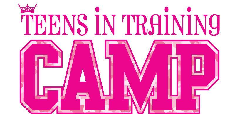 1 TNT Logo