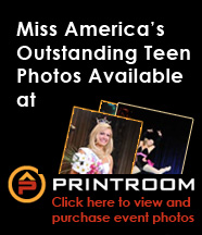 Outstanding Teen Click Here To 36